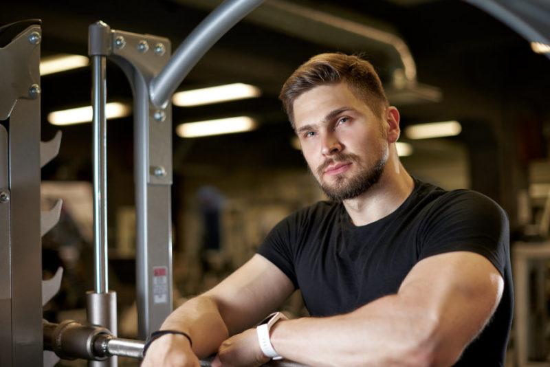 KUULA KORDUST! Reval-Spordi treener Siim Kelner Kuku Raadios: keha on nagu lõuend