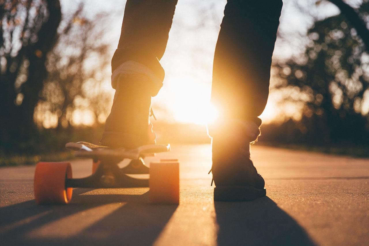 sport.Pixabay