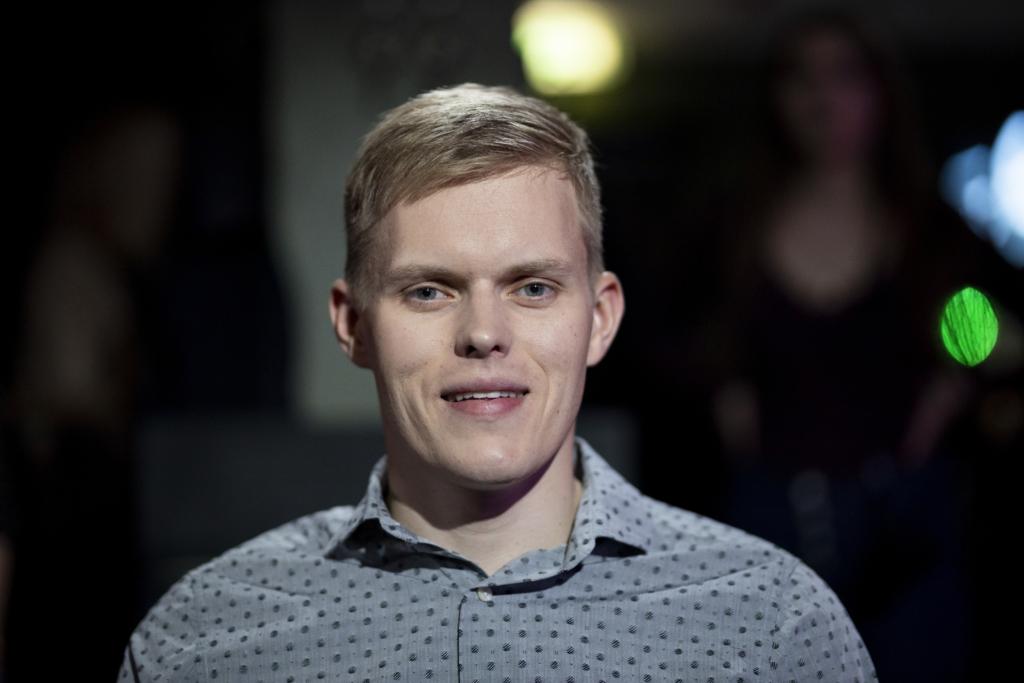 Ott Tänak_Kolmeraudne