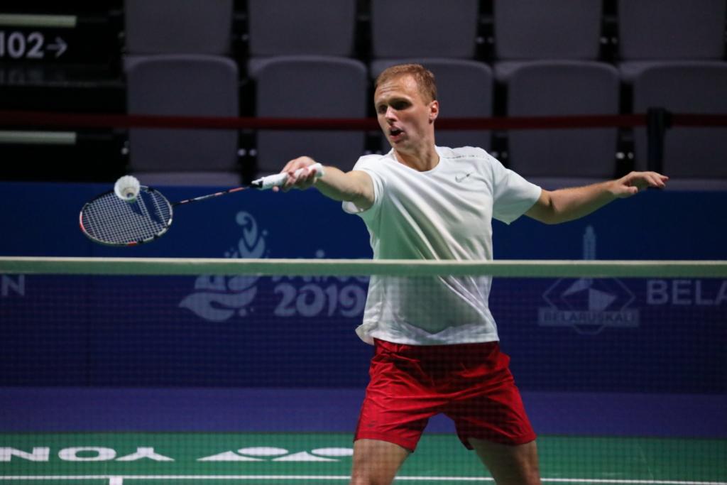 Raul Must püüab rekordilist viieteistkümnendat Eesti meistritiitlit