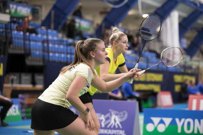 Rüütel ja Marran mängivad EK-etapil veerandfinaalis