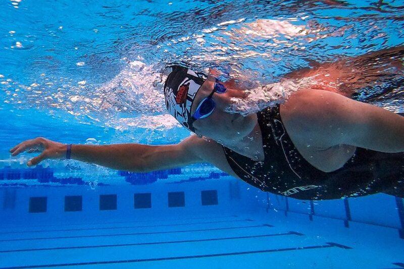 Rait Ratasepp on 20-kordse ultratriatloni maailma kiireim mees