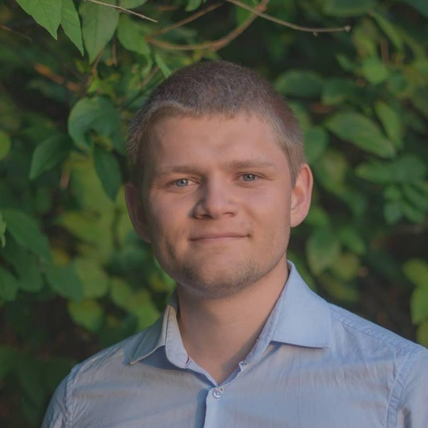 Video! Mihkel Rehepapp tuli Eesti meistriks piljardis