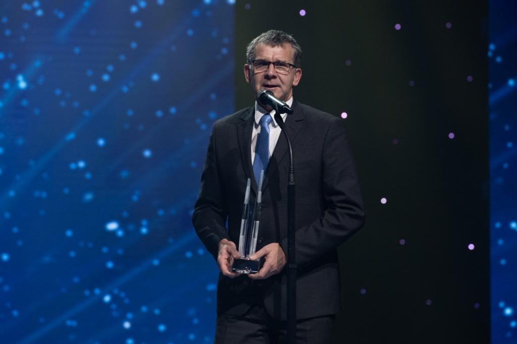 Elva vald. Järveoja 2 Raigo Pajula – Eesti Olümpiakomitee