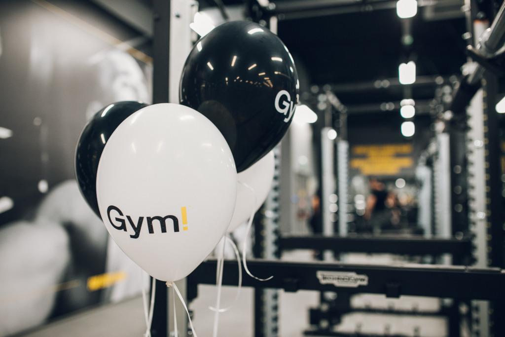 Gym! Ülemiste avamine (Foto Andrei Ozdoba) (8)