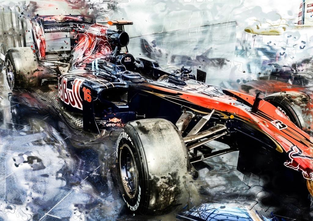 F1.Pixabay