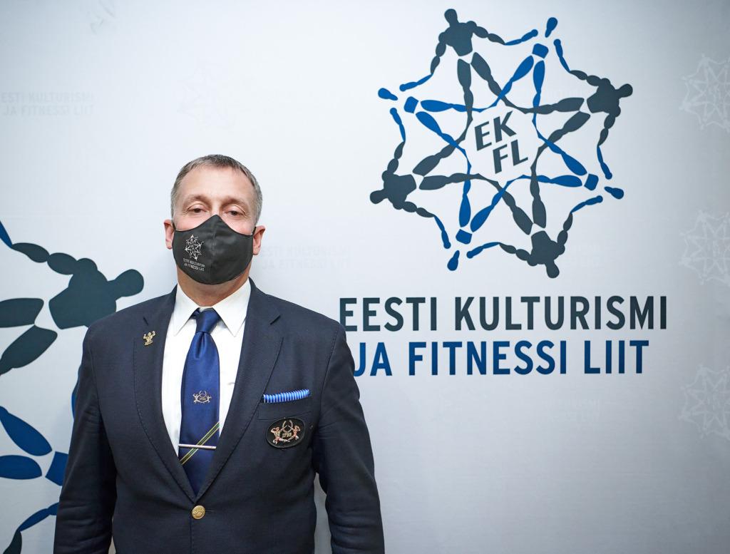 Ergo Metsla (Foto Jüri Kartul) (2)