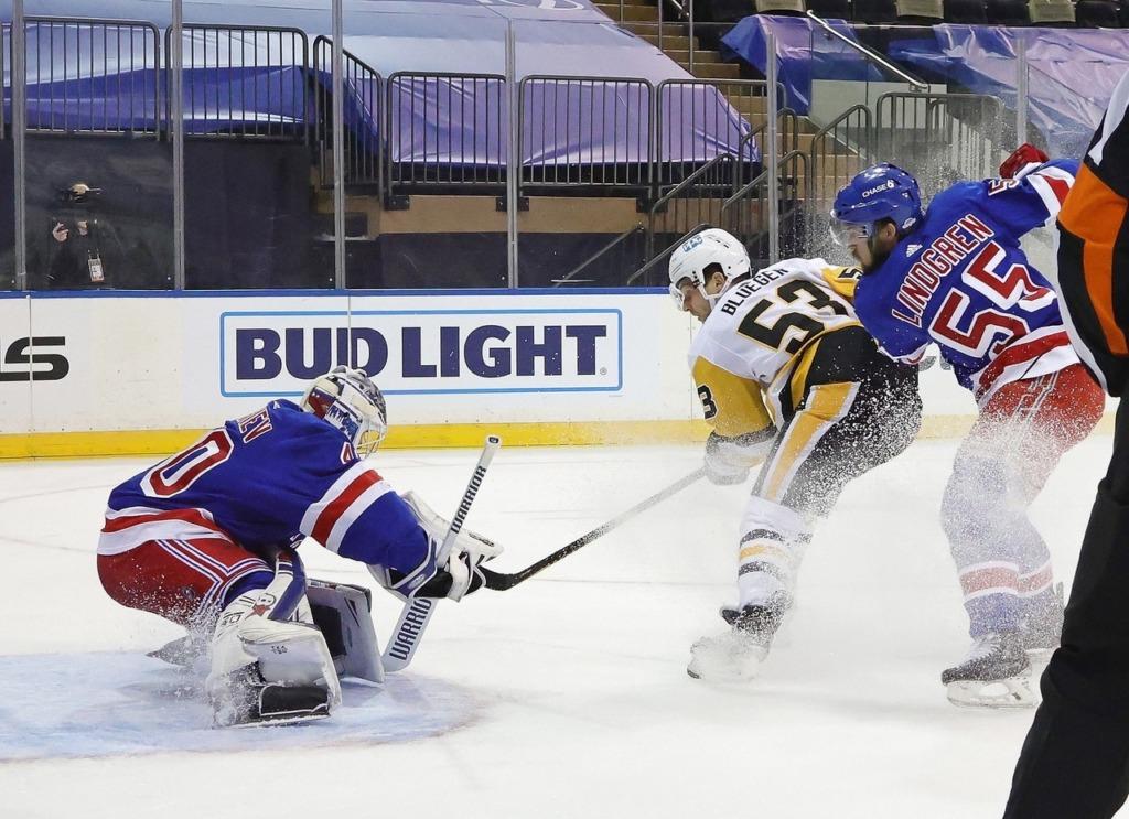 NENT Group omandas eksklusiivsed õigused jäähokiliiga NHL ülekanneteks Balti riikides