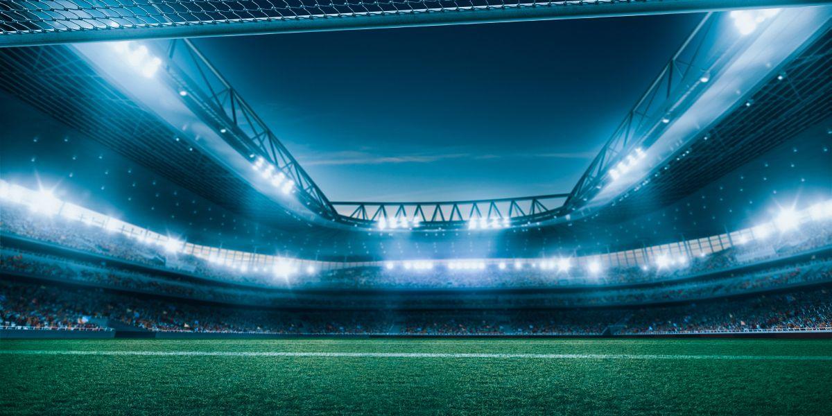 shutterstock_sport