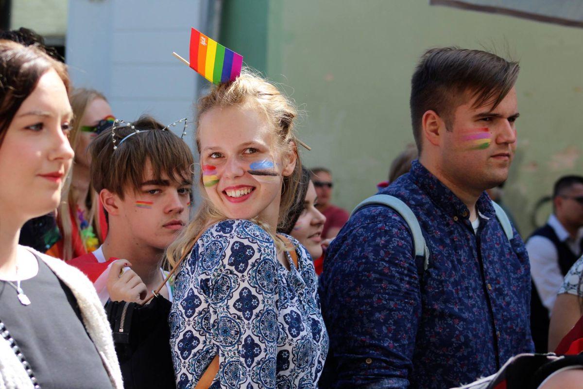 Tallinn Pride