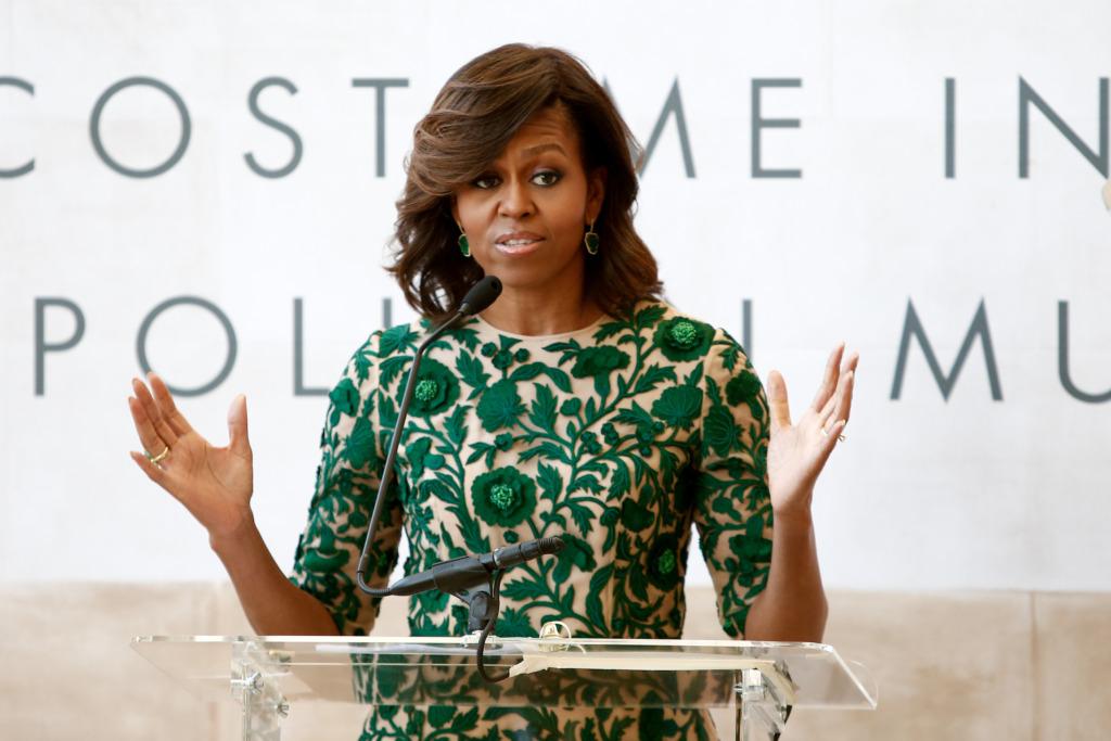 Michelle-Obama-shutterstock_518591269.jpg