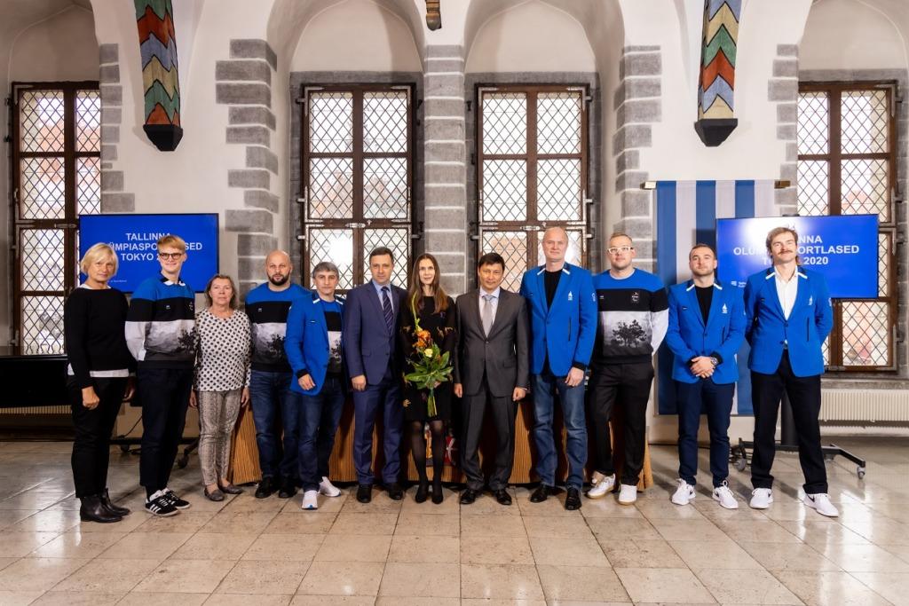 210930_Tallinna kultuuri-_ja_spordiamet_Erlend_Štaub140