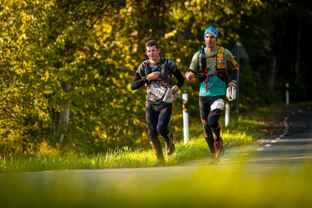 Timmo Tammemäe ja Sander LinnusERC2021-foto-Aldis-Toome-2