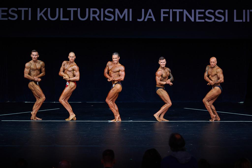 Eesti meistrivõistlused kulturismis ja fitnessis 2021 Foto Jüri Kartul (28)